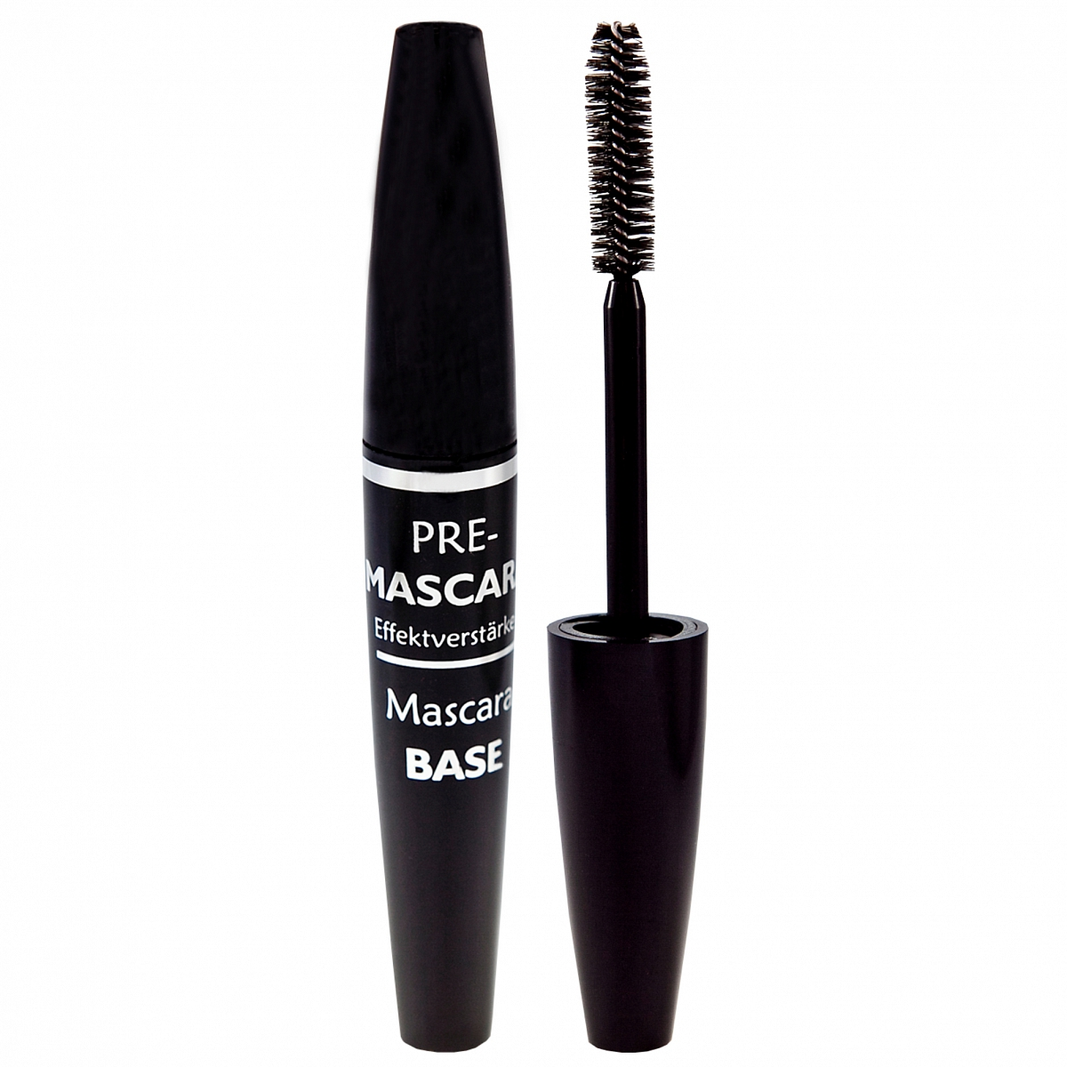 Lashes Lashes In Wimpernwelle Wimpernwelle Bottle In Bottle Lashes A Wimpernwelle A vmwnN80