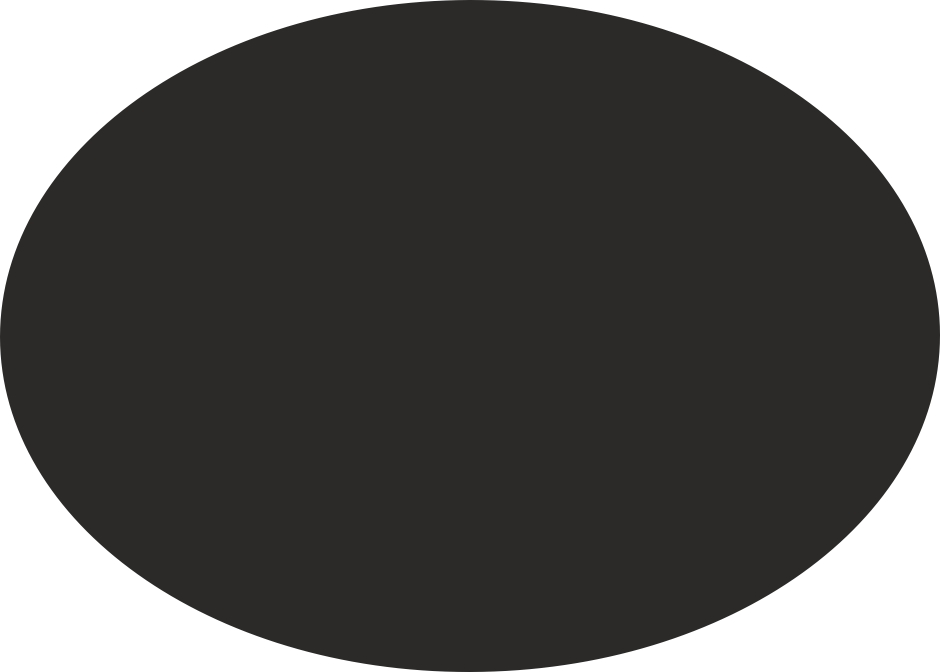 Characteristics of Binacil eyelash tint colours - 3rd width column