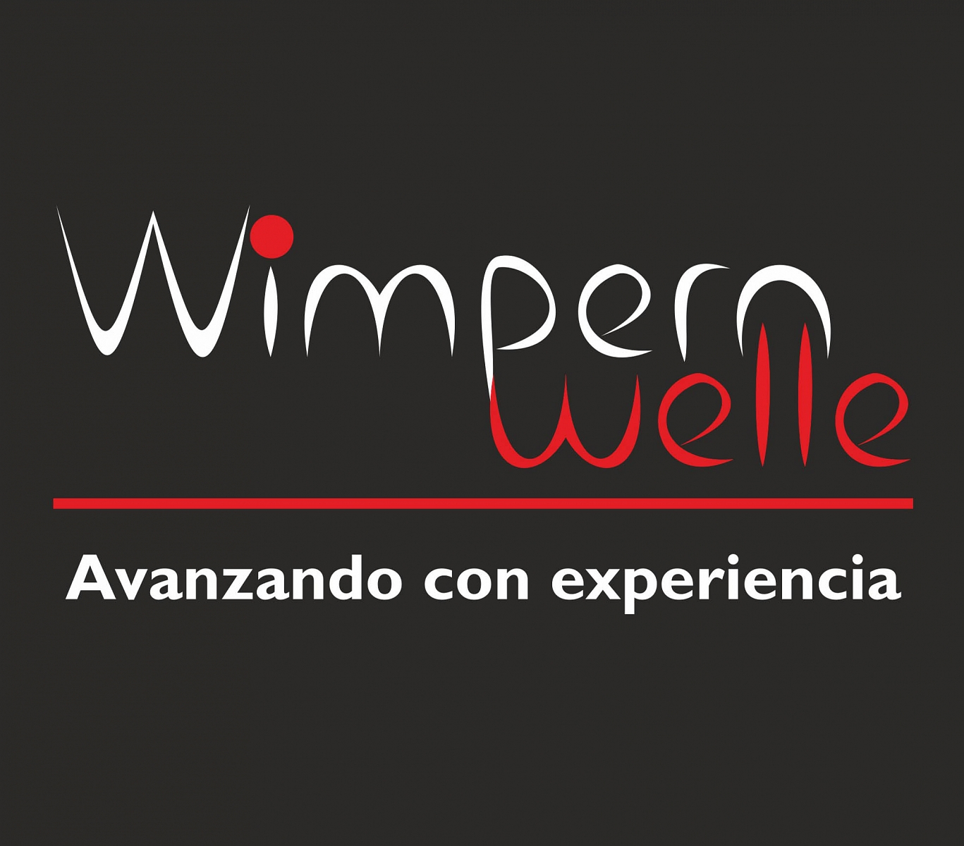 Category: WIMPERNWELLE LIFTING CLÁSICO